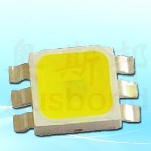 SMD贴片硅胶