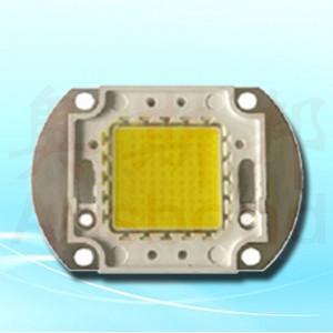 LED集成硅胶