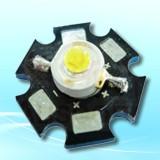 LED透镜填充硅胶